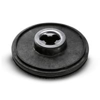 Disco Trascinatore Bassa Velocità - Per Monospazzola Karcher