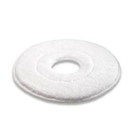 Pad in Microfibra - Per Monospazzola Karcher