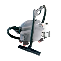 Polti Mondial Vap Special Cleaner - Pulitore Vapore con Detergente