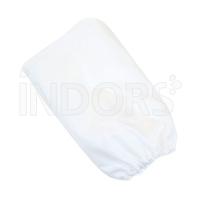 Biemmedue Filtro Nylon 004.80 - per Aspiratore Maxim