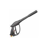 Tecomec Mecline AL15 - Pistola Alta Pressione