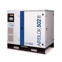 Fiac Airblok SD - Compressore Inverter Super Silenziato