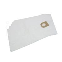 IPC FTDP00608 - Sacchi in Microfibra - Per Aspiratori da 62 a 107 L