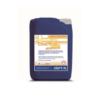 Dianos Diaclor - Detergente HACCP per uso Alimentare