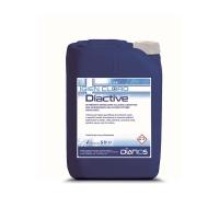DIANOS DIACTIVE - Detergente Alcalino Clorattivo