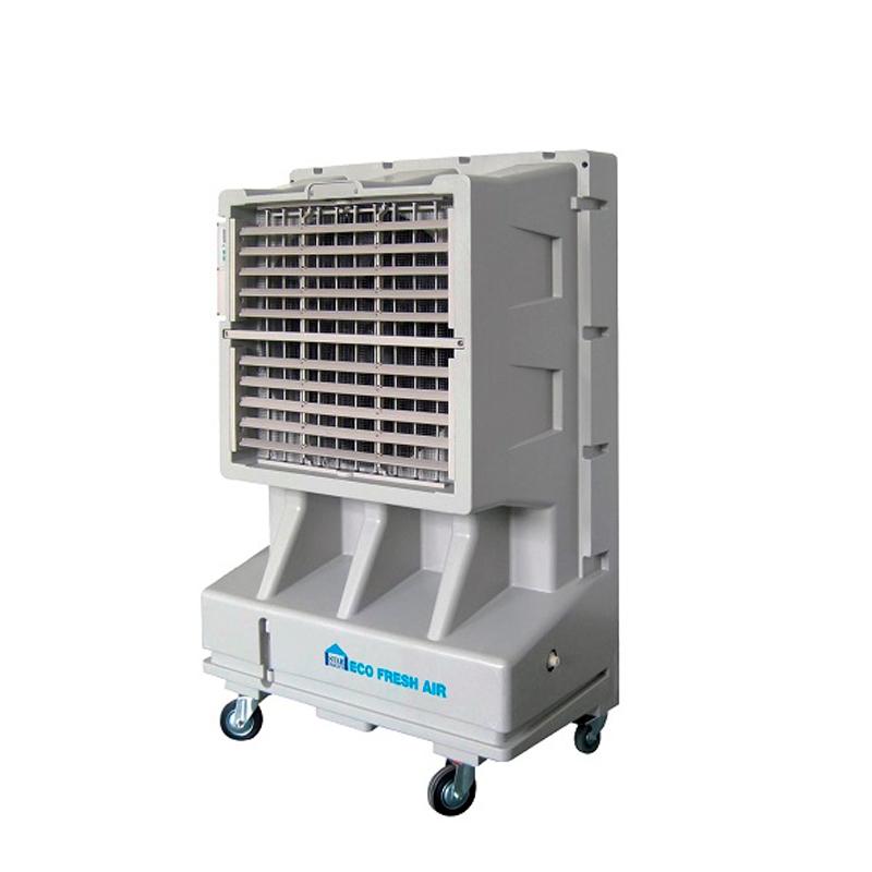 Star Progetti FRE9000 - Raffrescatore Industriale 200÷220 m²