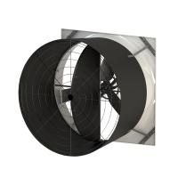 Munters WM54F - Estrattore Aria per Serre Oscurante