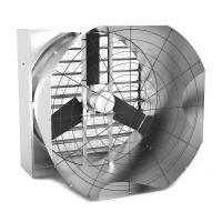 Munters EC52 - Estrattore Aria a Cono