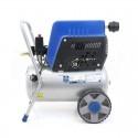 Compressore Silenzioso Hyundai KWU750-24L