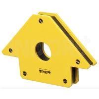 DECA MPH 62 - Posizionatore Magnetico 92 mm