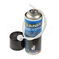Eurodet Sanix 400 ml - Igienizzante per Climatizzatori