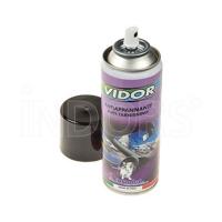 Eurodet Vidor Spray - Antiappanante Vetri