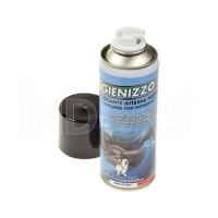 Eurodet Igienizzo Spray - Igienizzante Ambienti e autovetture