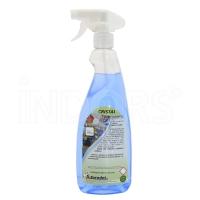 Eurodet Deobat 750 ml - Detergente Sanificante Profumato