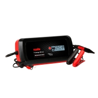TELWIN T-CHARGE 20 EVO - Caricabatterie Litio