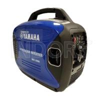 Yamaha MZI-2000 - Generatore di Corrente Inverter 1,6 kW