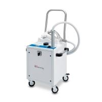 Sanificazione Ambienti Polti Sani System Pro