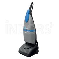 Fasa A0 30 HOT - Lavapavimenti Professionale