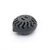 IonicBall - Sanificante Raffrescatori