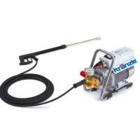 Kranzle HD 10/122 - Idropulitrice Compatta Professionale