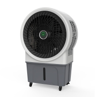 Radialight Aer Max - Rinfrescatore per Ambienti