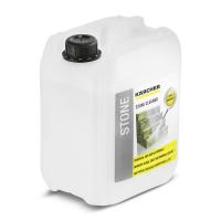 Karcher Stone - Detergente Mattoni RM 623