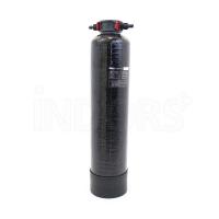 Filtro di Demineralizzazione 15 LT - Pulizia Pannelli