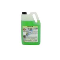 Eurodet Igienicar Tanica 5kg - Detergente Igienizzante Profumato