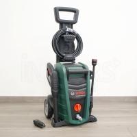 Bosch UniversalAquatak 130 - Usato fiera Idropulitrice domestica