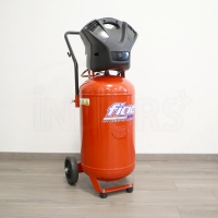 Fiac F6000/50 V - Compressore 50 litri