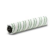Karcher 300 mm - Rullo Microfibra