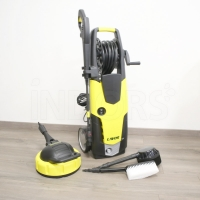 Lavor STM 160 - Idropulitrice domestica