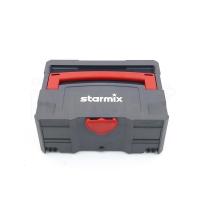 Starmix Starbox - Cassetta Porta ogetti
