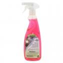 Eurodet Deobat 750 ml - Sanificante Superfici