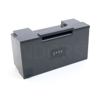 Fimap Batteria Li-ion - Ricambio per Fimop