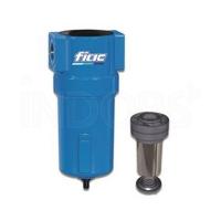 Fiac EK Filtro Acqua - Separatore Centrifugo
