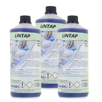 Eurodet Lintap - Detergente Stoffa e Tappeti