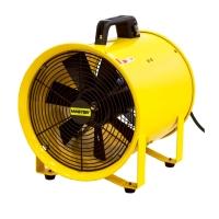 MASTER BLM 6800 - Ventilatore Professionale