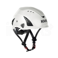 Kask HP HIGH PERFORMANCE - Casco Sicurezza