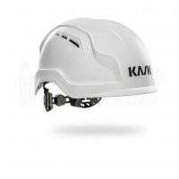 Kask ZENITH BA AIR - Casco Sicurezza per l'Industria