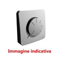 Regolatore Velocità - Per 2 Ventilatori