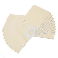 IPC FTDP28861 - Conf. 10 Sacchi di Carta - per aspiratori 20/30 L