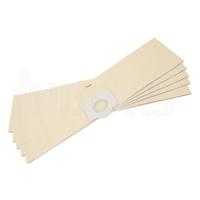 IPC FTDP72226 - Conf. 5 Sacchi di Carta - per aspiratori PANDA 515 e KOALA 315