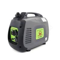 Pramac PMi2000 - Generatore Inverter 2kW