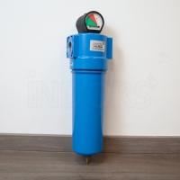 FIAC FQ5600 -Filtro Aria Industriale Usato