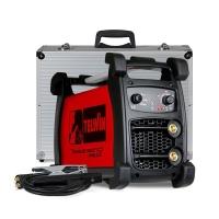 Telwin Technology 238 XT CE/MPGE - Saldatrice Inverter ACX+VAL