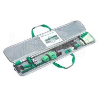Unger ETSET - Kit Pulizia Vetri ERGOGEC