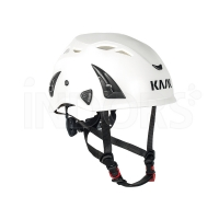 Kask SuperPlasma PL - Elmetto Alpinismo e Industria