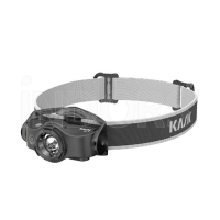 Kask KL-1 Lampada frontale - per Caschi Plasma / Zenith
