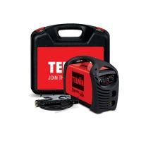 Telwin Force 165 Con Valigetta - Saldatrice Inverter cod. 815857